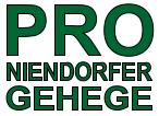 Pro Niendorfer Gehege